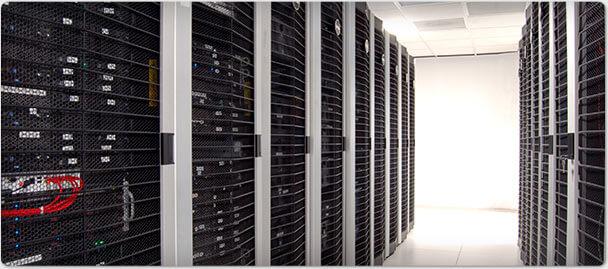 Rack-uri Dell